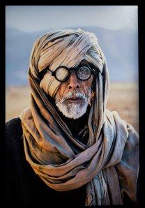 McCurry1