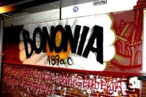 bononia 189