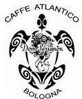 caffe atlantico