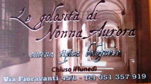 le-golosita-di-nonna-aurora-20110512-131906